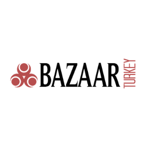 Bazaar Turkey