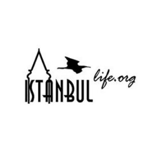 Istanbullife.org